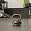 Thumbnail: MysticTigerbell 20kg