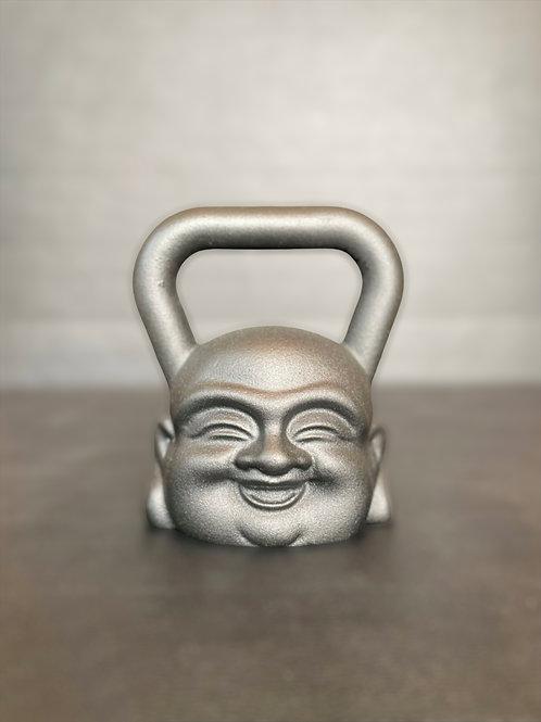 Buddhabell 12kg