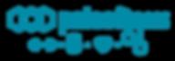 Paleofitness Logo Sings blue.png