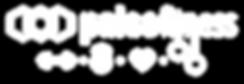 Paleofitness_Logo_Jens_Weiß.png