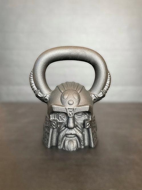 Vikingbell 20kg