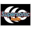SS-Logo-100.png