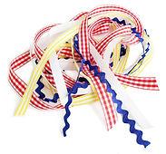 Sept. ribbon.jpg