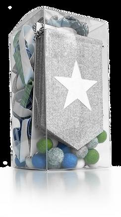 RLDB-web box.png