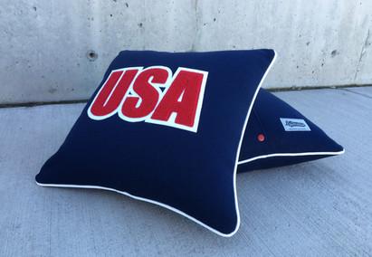 USA Pillows at jenibeemarket