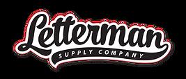 Letterman-logo-100-4%22.png
