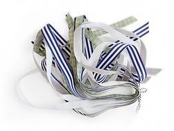 RLDB-web ribbon.png