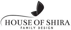logo-houseofshira-small-black@2x.png