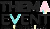 logo 1 nieuw huisstijl thema event .png
