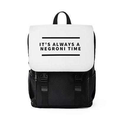 Hospitalian Casual Backpack