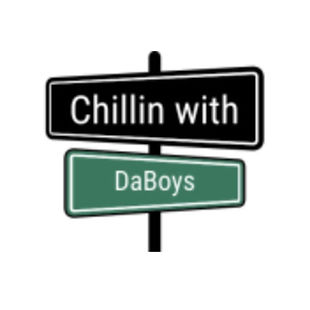 chillin-with-daboys-ep-5-ChcMOw3r6sP-PFN