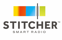 stitcher-logo1.jpg