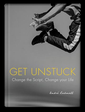 get unstuck book cover V2.png