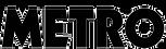 321-3217020_metro-logo-black-metro-co-uk