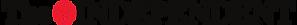 The_Independent_logo_wordmark-700x59.png