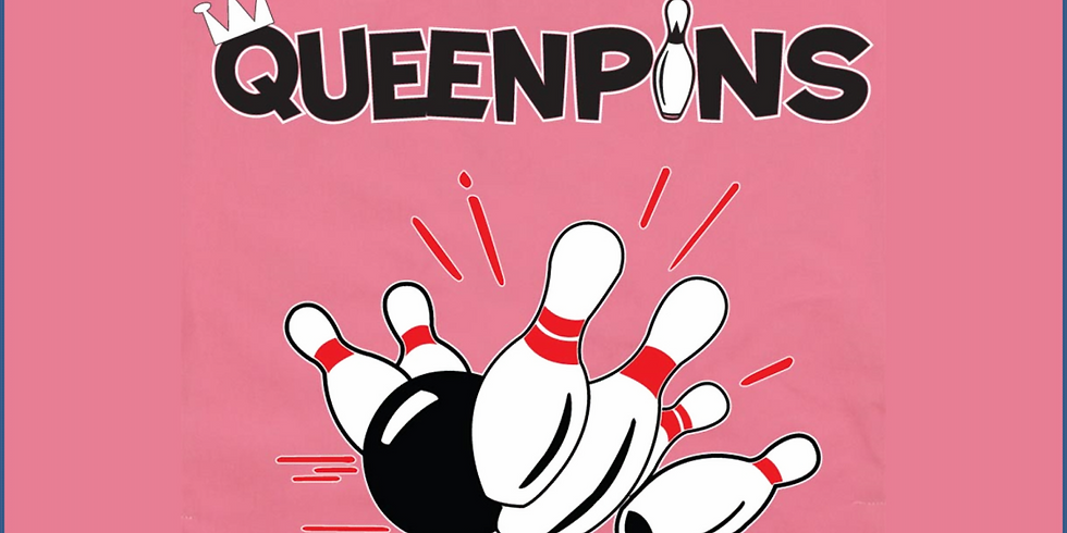 QueenPins Bowling Group