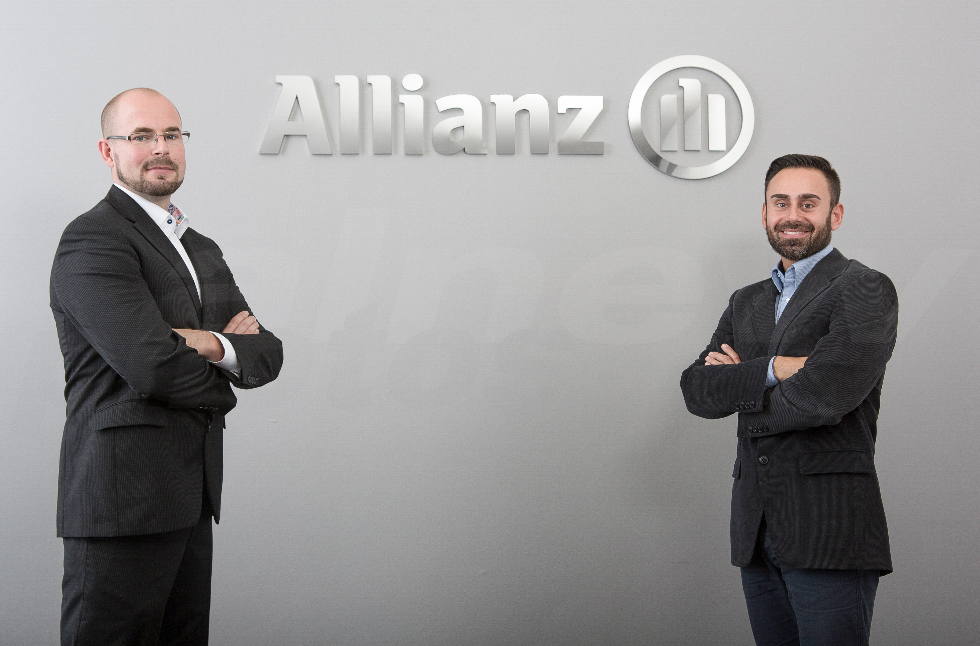 alnewphotos Allianz