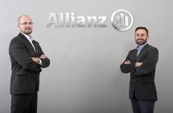 alnewphotos Allianz