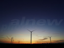 alnewphotos image