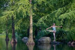 alnewphotos yoga