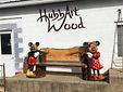 Hubbart Wood.jpg