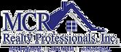 MCR-Realty-Logo-300.png
