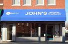 John's Pharmacy.jpg