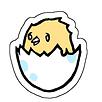 Incubator Chick.png