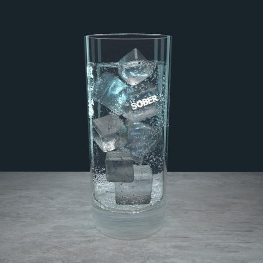 Project 43 - Water.jpg