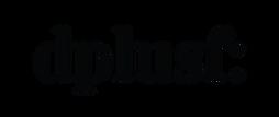 2021_hat logo black.png