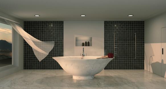 Project 46 - Bathroom.jpg