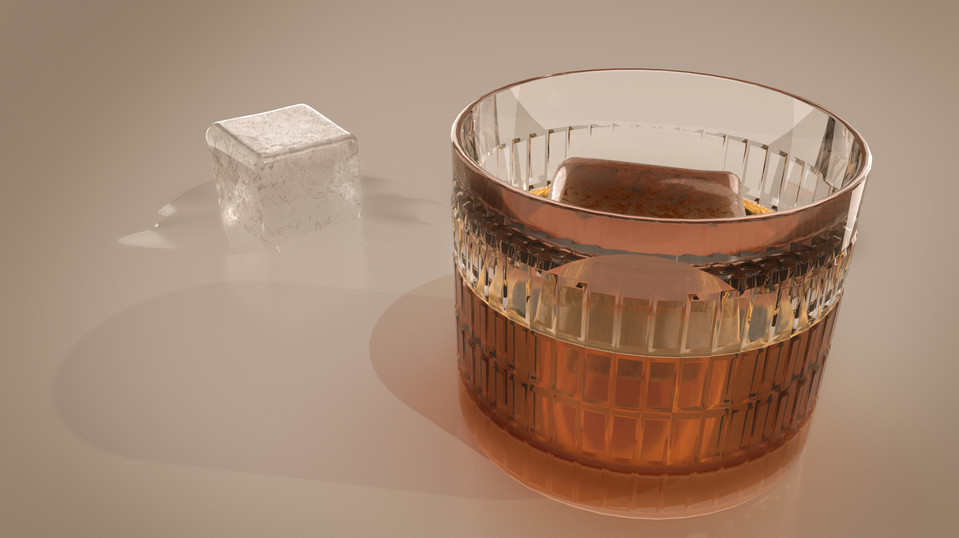 Project 17 - Whiskey Glass2.jpg