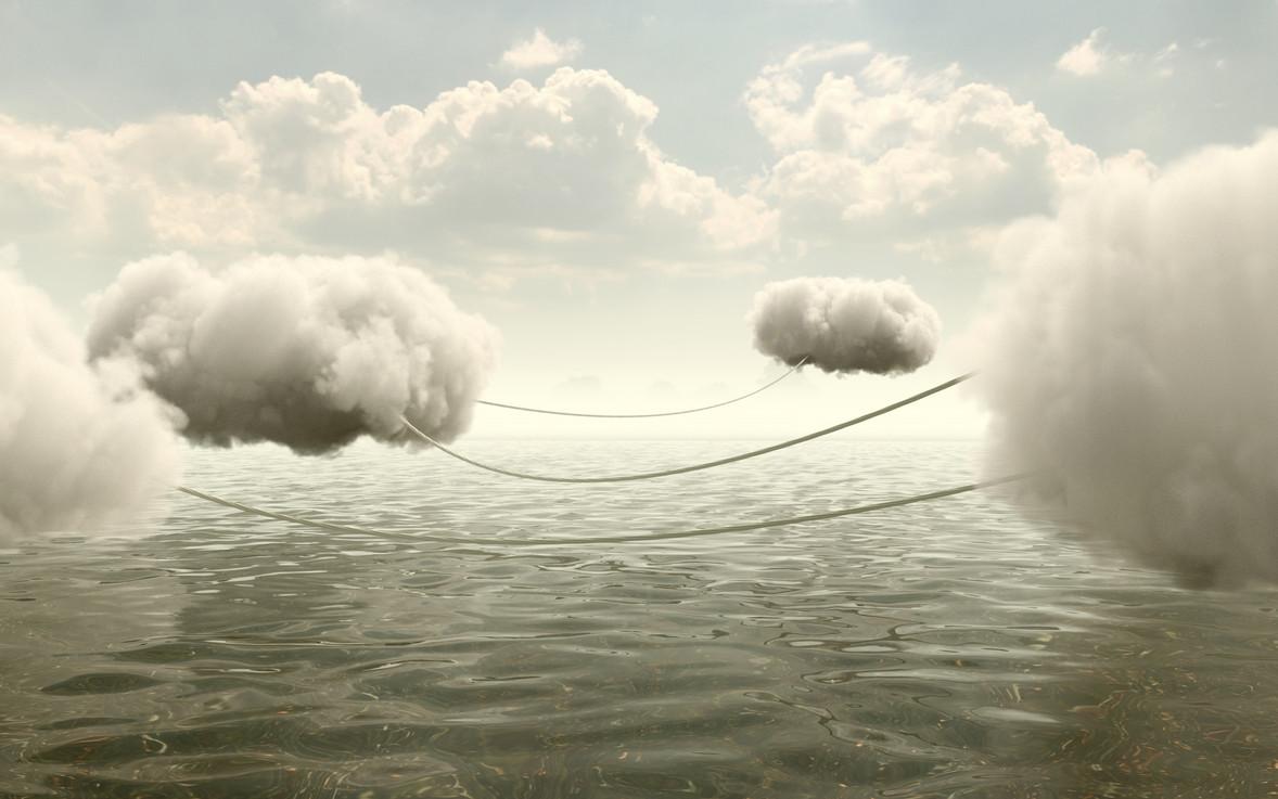 Project 36 - Cloudy Ocean2.jpg