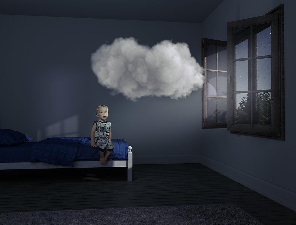 childcloud2_0010.jpg