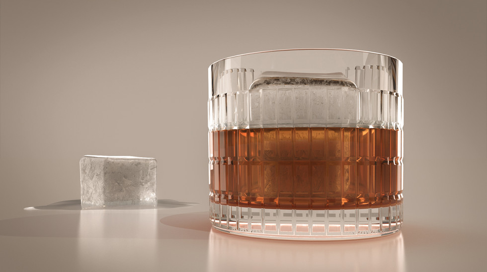 Project 17 - Whiskey Glass.jpg
