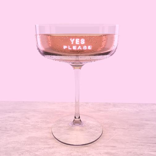 Project 43 - Rose Wine.jpg