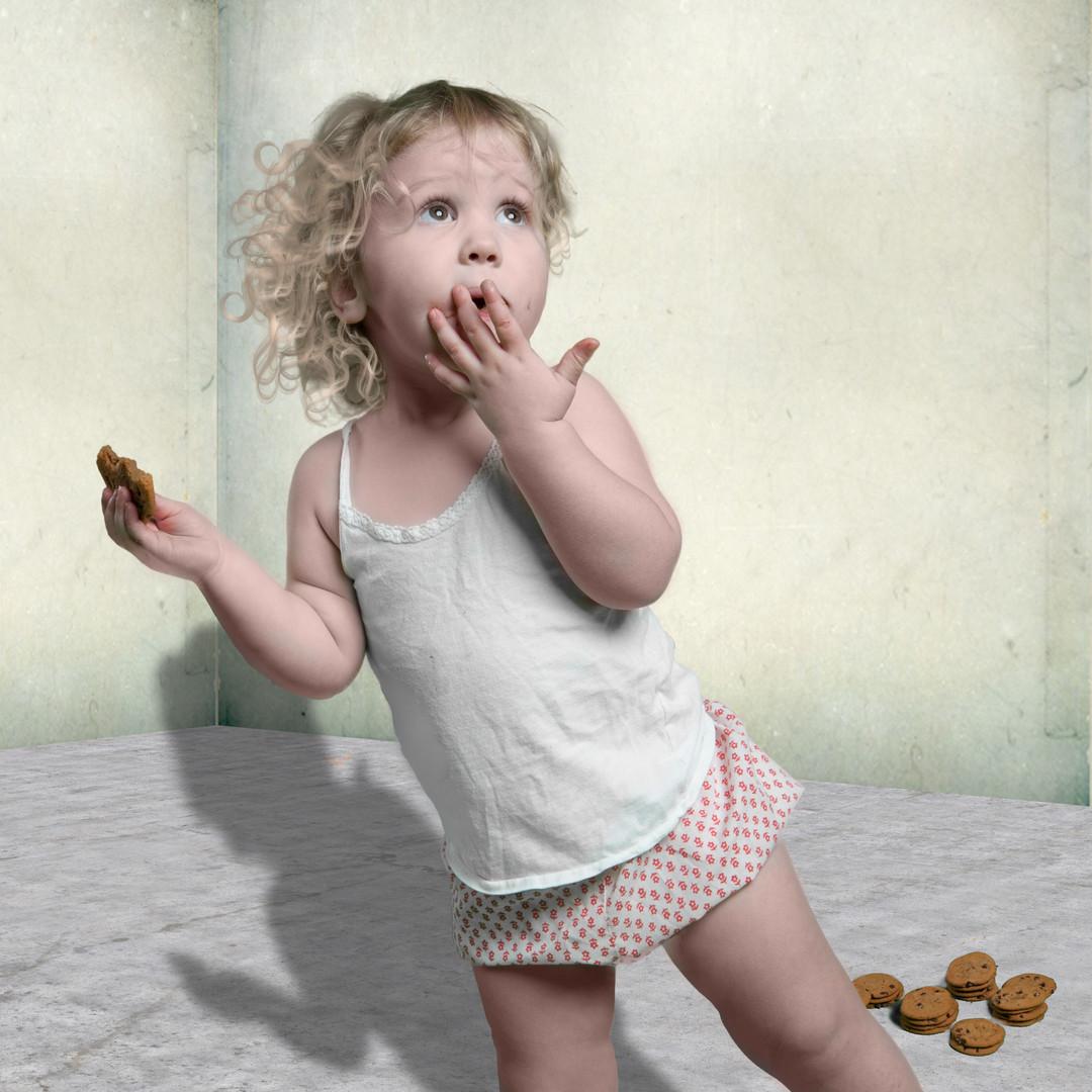 cookiemonster2.jpg