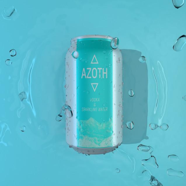 Project 59 - Splash Product1.jpg
