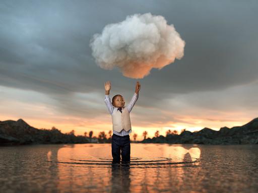 Project 38 - Child Cloud 2.jpg