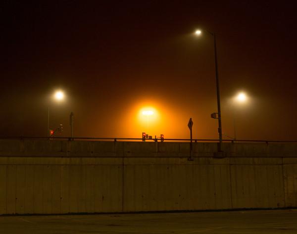 2018_08_Fog-Michael_051.jpg