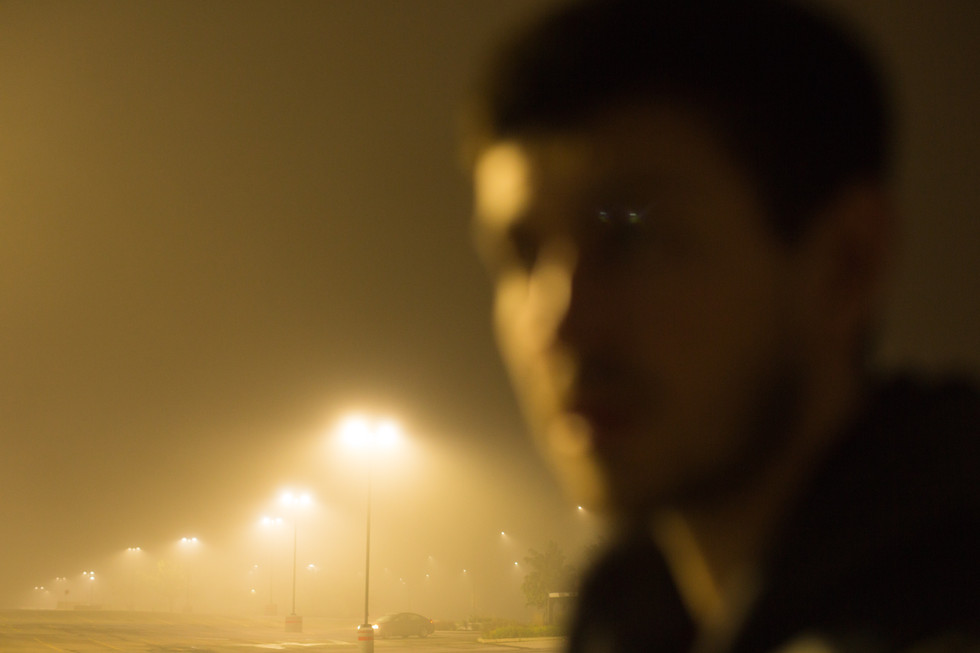 2018_08_Fog-Michael_032.jpg