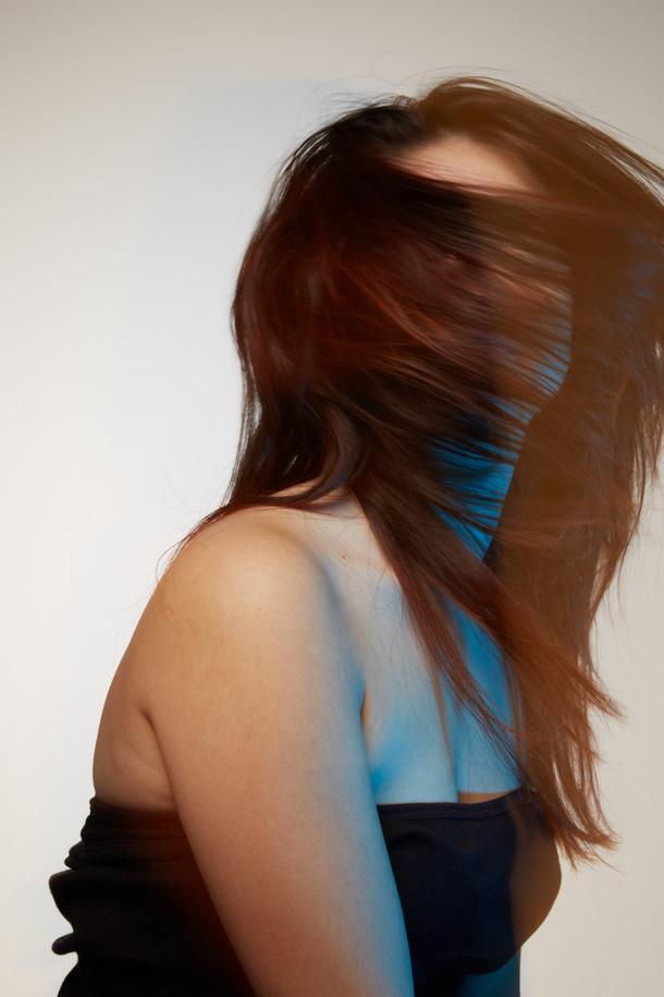 Album Cover Image - Before