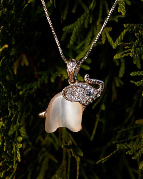 Sep 19 2020_JewelryOutside-285.jpg