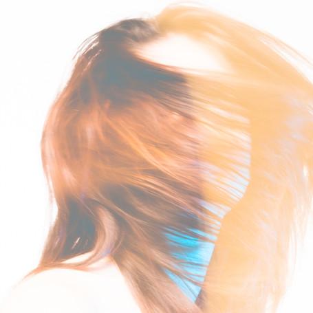 Album Cover Image - Final