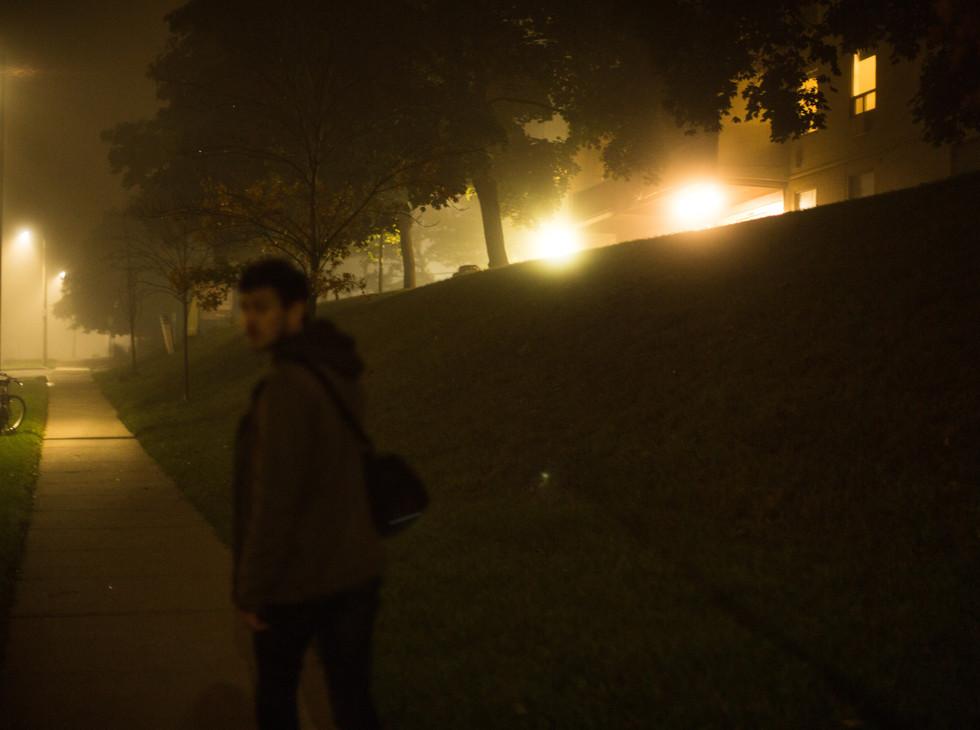 2018_08_Fog-Michael_123.jpg
