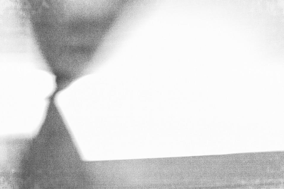 BookImage-14.jpg