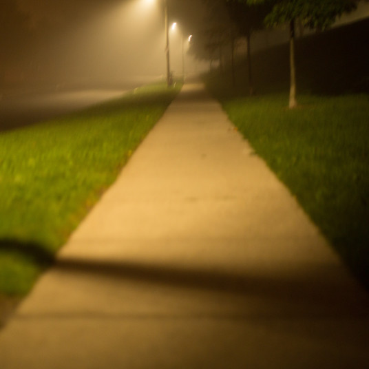 2018_08_Fog-Michael_121.jpg