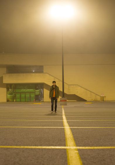 2018_08_Fog-Michael_077.jpg