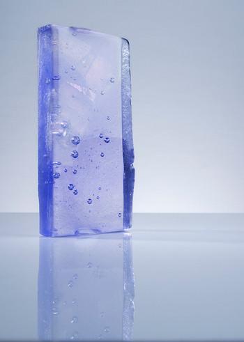 Glass1606.jpg