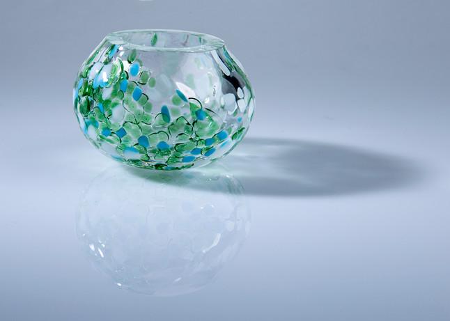 Glass1612.jpg